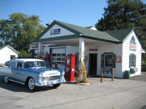 Ambler's_Texaco_Gas_Station4 (1)