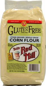 Bobs-Red-Mill-Gluten-Free-Corn-Flour-039978004697