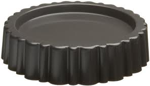 Maryann Cake Pan