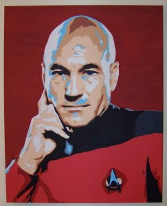 star_trek___captain_picard_by_thelostdroid-d4tq3sd
