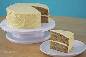 banana-cake-lo0309