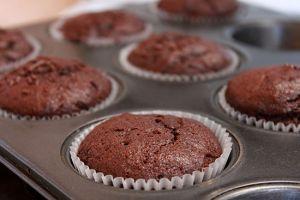 chocolate-cupcake-2