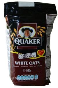quicker-oats