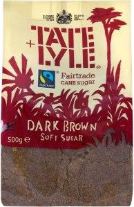 tate-lyle-dark-brown-soft-sugar