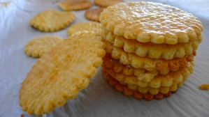 sable-breton-french-butter-cookies