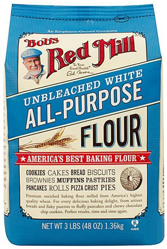 Bobs-Red-Mill-Unbleached-White-All-Purpose-Flour-039978523013